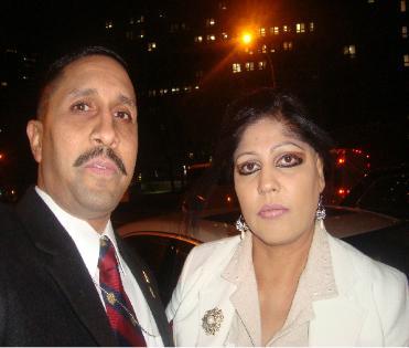 Livingston Medical Groups - Dr  Anurita Kapur, M D